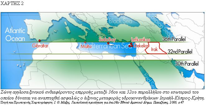 map02-06042012.jpg